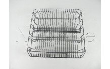 Whirlpool - Basket - 481290508916