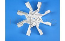 Whirlpool - Fan wheel - 481251528106