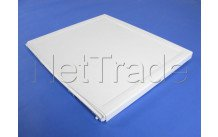 Whirlpool - Table top - 481244011504