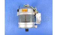 Whirlpool - Motor - 480111100407