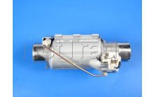 Whirlpool - Heating element - 481225928874