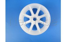Whirlpool - Roller - 481252878072