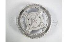 Whirlpool - Burner; ring triple crown - 481236068665