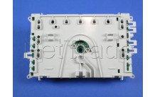 Whirlpool - Control board - 481221470135