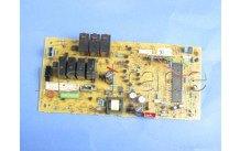 Whirlpool - Control board - 481213038783