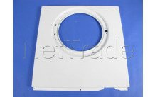 Whirlpool - Front - 481244011564