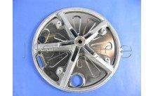 Whirlpool - Bearing, kit - 481231019065