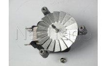 Whirlpool - Motor - 481936178148