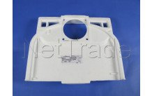 Whirlpool - Cover - 481244008038