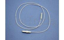Whirlpool - Spark plug - 481225268071