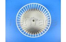 Whirlpool - Fan wheel - 481251528104
