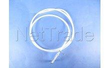 Whirlpool - Verbindingsstuk - 481253029272
