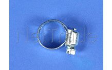 Whirlpool - * slangklem 8-12 mm - 482240110258