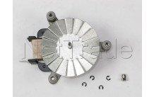 Whirlpool - Motor - 481936118356