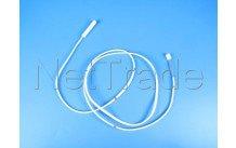 Whirlpool - Sensor - 480132101008