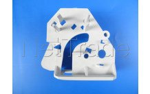 Whirlpool - Holder - 481940479412