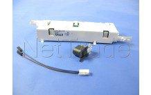Whirlpool - Control board - 480131000115