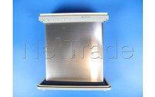 Whirlpool - Heat exchanger - 481251148417