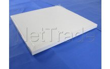 Whirlpool - Table top - 481231019115