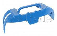 Philips - Supporto sacchetto polvere - 996510068376