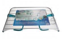 Wpro - Mini stendibiancheria 61 * 42 cm - 484000001175
