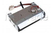 Electrolux - Resistenza ,230v 1900+700w - 1366110011
