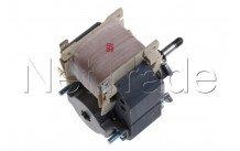 Electrolux - Moteur-ventilatore ari pulse - 8996619143788