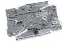 Electrolux - Kit di cardini per porta di lavastoviglie - 50286356006