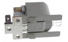 Bosch - Condensatore anti disturbo - 00623688
