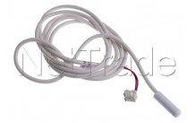 Electrolux - Temperatuursvoeler / sonde - 2425071285