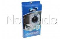 Wpro - Sacchetto di lavanderia per scarpe - 484000000478