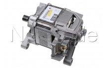 Bosch - Motore - 00145678