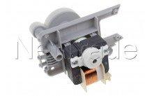 Bosch - Pompa condensazione asciugatrice - 00145155