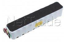 Seb - Batteria - accumulatore - 18v - RSRH4899