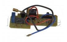Seb - Module - stuurkaart - SS193152