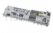 Electrolux - Modulo- scheda di comando- configurato-env06a - 973916096536008