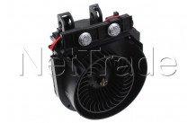 Seb - Motor+ventilator friteuse actifry - SS992127