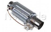 Electrolux - Resistenza tubolare 230v/2000w - 1560734012