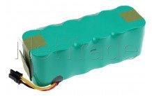 Delonghi - Kit accu / batteria per profimaster 2711 / 2712 - AT5186005100
