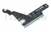 Bosch - Scharnier links - 12005776