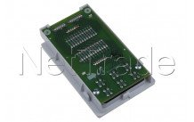 Samsung - Modulo- scheda elettronica comando rl34exxx - DA9705487M