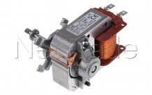 Electrolux - Ventilatormotor oven - 3890813045