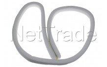 Electrolux - Guarnizione, anteriore, apertura, larga ,17 - 1368089304