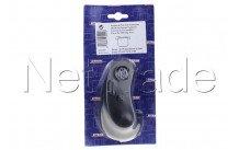Sitram - Maniglia coperchio pentola a pressione - stiraforza - 710606