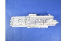 Whirlpool - Dispenser - 480111101592