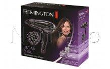 Remington - Haardroger  pro air shine - 45503560100