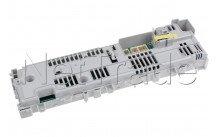 Electrolux - Modulo - scheda elettronica commando - configurato - env06 - 973916096473137
