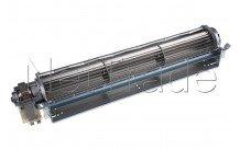 Aeg - Ventilator tang. - links  na bouwj. 10/2005 blaasopening 36cm - 269315