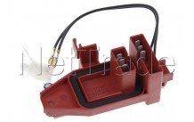 Miele - Elektr.besturing edw711r 230-240v - 6715814