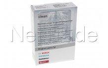 Bosch - Prodotti per pulizia - 00311580